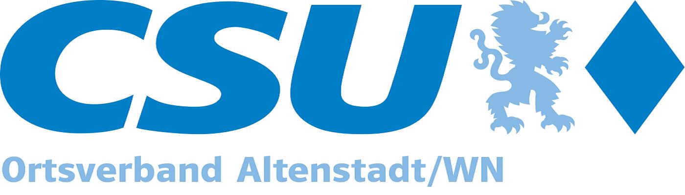 CSU Altenstadt